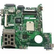 Dell Mother Board For Inspiron 570 - 4GJJT - $136.88
