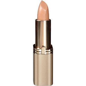 L'Oréal Colour Riche Golden Slendor 805 New