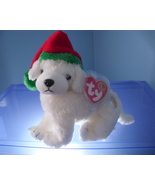 Tinsel TY Beanie Baby MWMT 2003 - $8.99