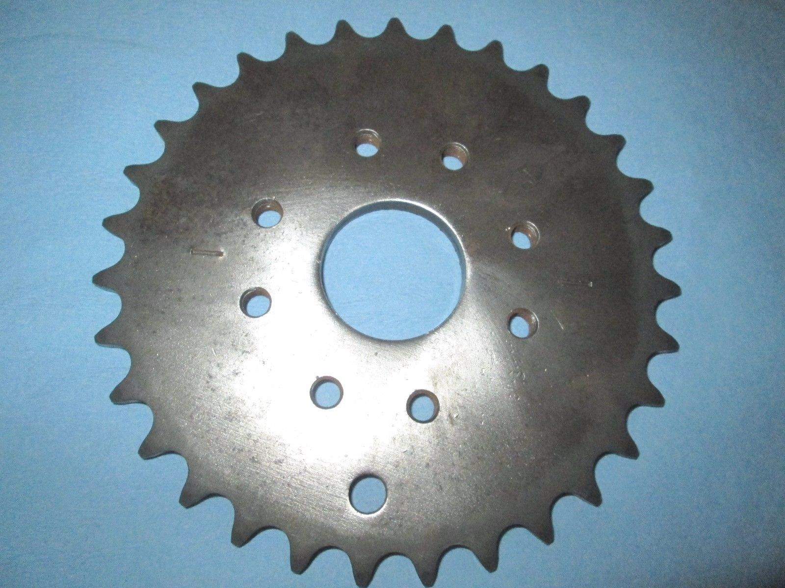 Primary image for 7018599, Snapper, 31 Tooth Sprocket