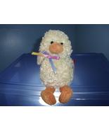 Peeps TY Beanie Baby MWMT 2004 - $5.99
