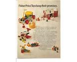 Fisher price fc may 1971 thumb155 crop