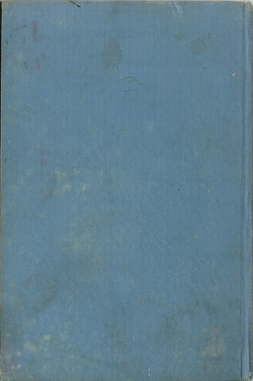 Heidi Grows Up Johanna Spyri Hardcover Book 1938