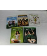 Weeds complete series 1-5 box set seasons 1 2 3 4 5 TV show bundle lot - $24.75