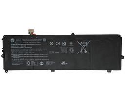 HSTNN-UB7E HP Elite X2 1012 G2 Battery 1KE36AW 1LA92UT 1LV27EA 1LV49EA 1... - $69.99