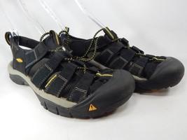 Keen Newport H2 Sz 9.5 M (D) EU 42.5 Men's Sport Outdoor Sandals Shoes 1001907