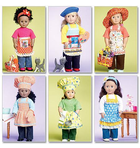 TLC Doll Hospitaldoll Repair Restorationdenveredgewaterco: Accessories Patterns