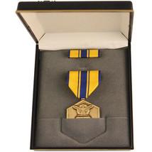 Medal Presentation Set: Air Force Commendation - $24.73