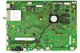 A-1811-292-A (1-883-754-61, A1811291A) BATL Main Board (See Note!)