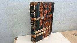 Saints Who Made History [Hardcover] [Jan 01, 1959] Ward, Maisie. - $28.66
