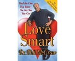 Love smart thumb155 crop