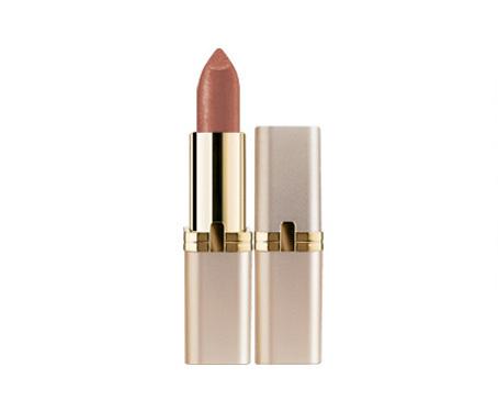 L'Oréal Colour Riche Toasted Almond 843 NEW