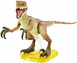 Jurassic World Velociraptor Echo 6-inches (15.24 cm) Collectible Action ... - $35.63