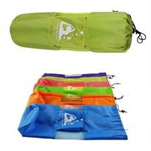 Yoga Bag Gym Mat Bag Yoga Backpack Waterproof Yoga Pilates Mat Case Bag ... - $240,75 MXN