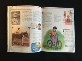 Guevara Children Book Published Cuba 2005 Spanish Cuando Che Era Ernestito image 4