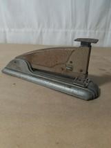 Vintage Swingline Speed Stapler #4 (076445254521) - $14.49