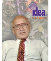 PRC Forum: Milton Friedman  - $9.95