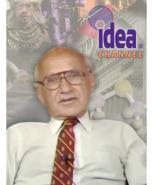 PRC Forum: Milton Friedman  - $9.95