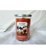 New Yankee Candle Whipped Pumpkin Spice 22-oz. Large 2-Wick Tumbler Candle - $37.95