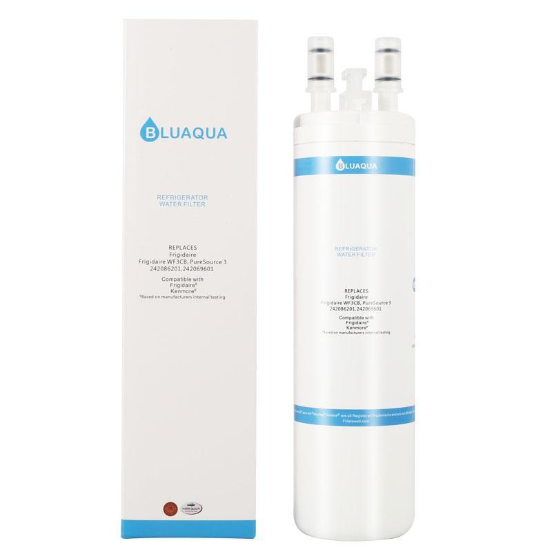 Frigidaire WF3CB Water Filter, Puresource 3, 242069601 Water filters