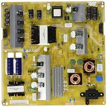 Samsung BN44-00807A Dc Vss-Led Tv Pd Bd