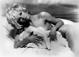 Connie Stevens  6 Vintage 8X10 BW Movie Memorabilia Photo - $5.99