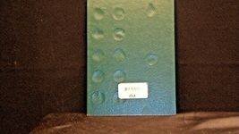 Hard Cover The 50 States Commemorative Quarters Series 1999-2008 AA20-CNQ7021 image 5