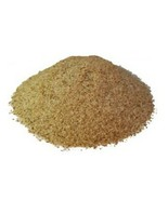 Celery Sea Salt Handy Spice Flavoring 80 Grs Spices of the World - $13.99