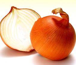 1000 pcs Allium Cepa Onion Round Vegetables Seeds,suitable for flavoring IMA1 - $19.90