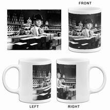 Barbara Stanwyck - Fred MacMurray - Double Indemnity - Movie Still Mug - $23.99+