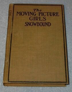Moving picture girls snowbound1