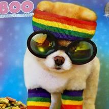 Buffalo Games Let's Fiesta Boo más Lindo Perro Grande Formato 300 Piezas... - $6.73