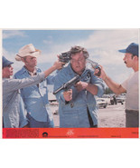 Dom Deluise Hot Stuff 8x10 Lobby Card 1 - $5.77