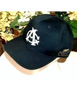 Chicago White Sox Old Style Baseball Cap - $14.99
