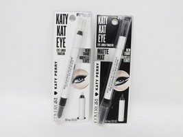 Covergirl Katy Perry Katy Kat Eye Liner - $8.99