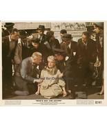 Who's Got the Action Lana Turner Eddie Albert 8... - $8.49