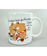 I Worked Hard for this Body Junk Food isn't Cheap Coffee Mug Cup - $5.99