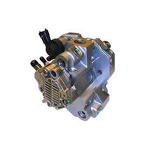 TamerX High Pressure Fuel Injection Pump Chevrolet GMC 6.6 Duramax LLY 2... - $549.95