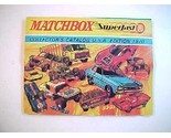 Matchboxcatalog thumb155 crop