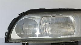 05-07 VOLVO S60R V70R HID Xenon Headlight lamp Driver Left LH  image 3