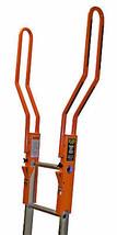 Safe-T Ladder Extension System - $189.08