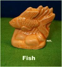 Goldfish.      n.2 thumb200