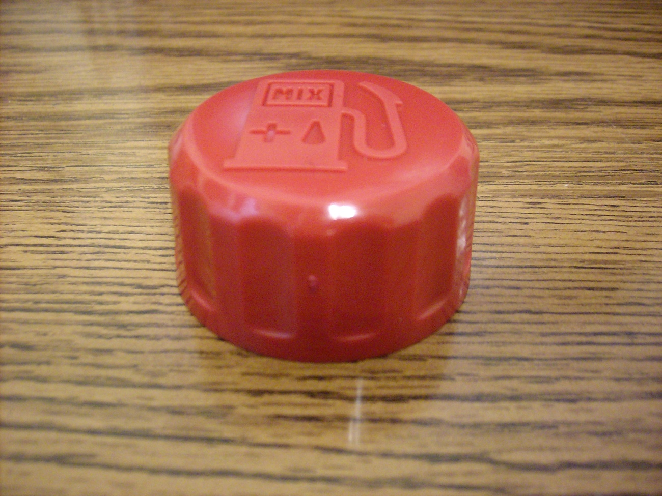 shindaiwa string trimmer t20 gas tank fuel cap