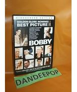 Bobby (DVD, 2007, Widescreen) - $7.91
