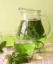 GREEN TEA 16oz  (1lb) - Candle Fragrance FO - $13.98