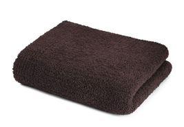 Kashwere Chocolate Brown Throw Blanket - €127,56 EUR