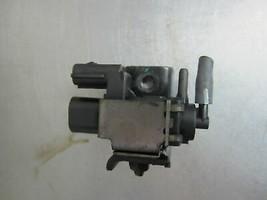 17S124 Vacuum Switch 2013 Hyundai Veloster 1.6  - $35.00