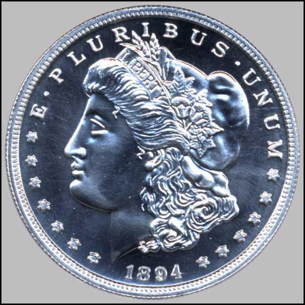 1894do