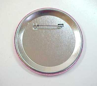 1992 Disney Disneyland Teddy Bear Classic Pin Back Pinback Button