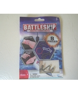 Battleship Silly Googly Bandz Bracelets Hasbro - $2.16
